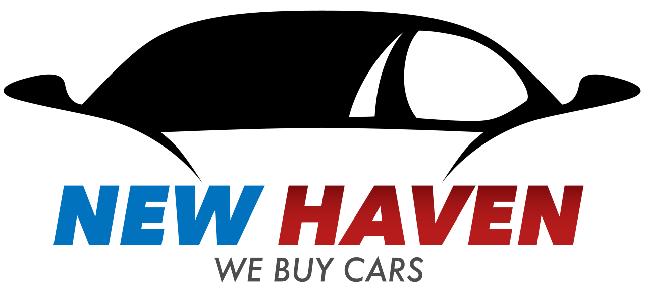 cash for cars in New Haven CT